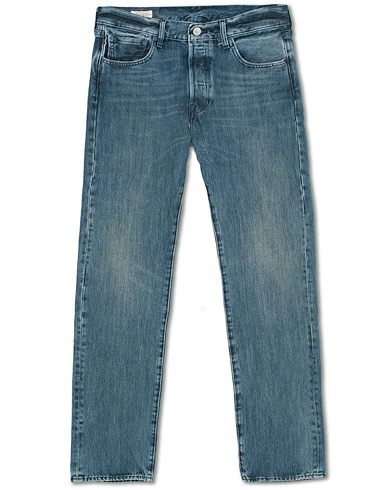 Levi's 501 Original Fit Jeans Tissue
