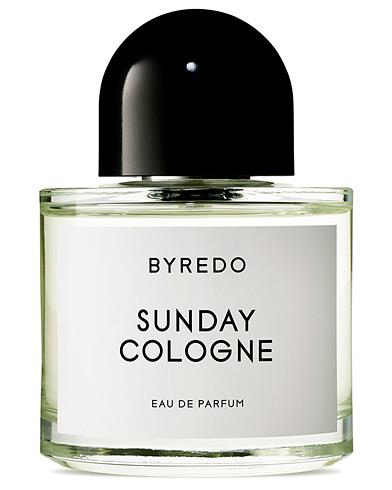 BYREDO Sunday Cologne Eau de Parfum 100ml
