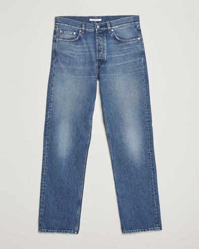 Sunflower Standard Jeans Blue Vintage