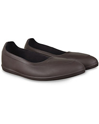 Swims Classic Overshoe Brown