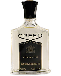 Royal Oud Eau de Parfum 100ml