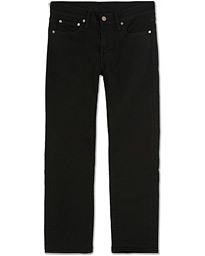 511 Slim Fit Jeans Nightshine