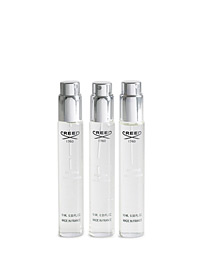 Creed Aventus Eau de Parfum Travel Kit 3x10 ml