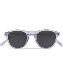 Tortoise 002 Sonnenbrille – Wayfarer inspired I Chimi