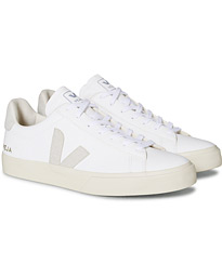 Veja Campo Sneaker Extra White/Natural