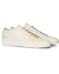 Originals Achilles Sneaker Off White