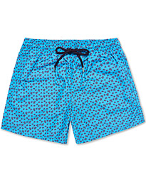Moorea Swim Shorts Jaipur
