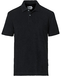 Alfons Terry Polo Navy