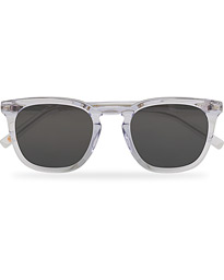 Atlantic Sunglasses Crystal Clear