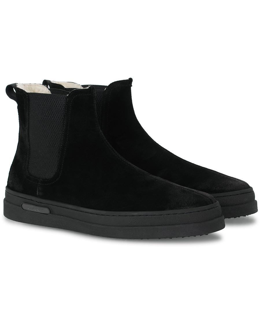 Gant boots herr