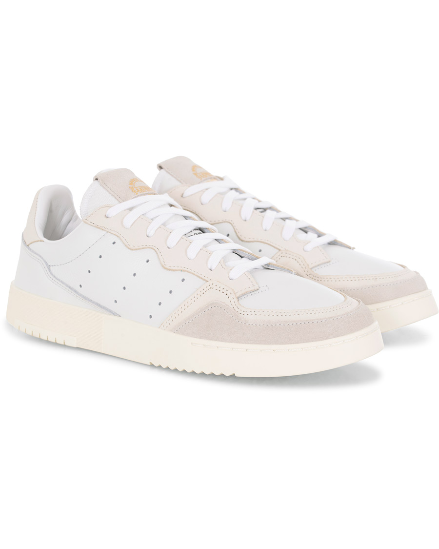 adidas Originals Ozweego Sneaker White UK6,5 EU40,5
