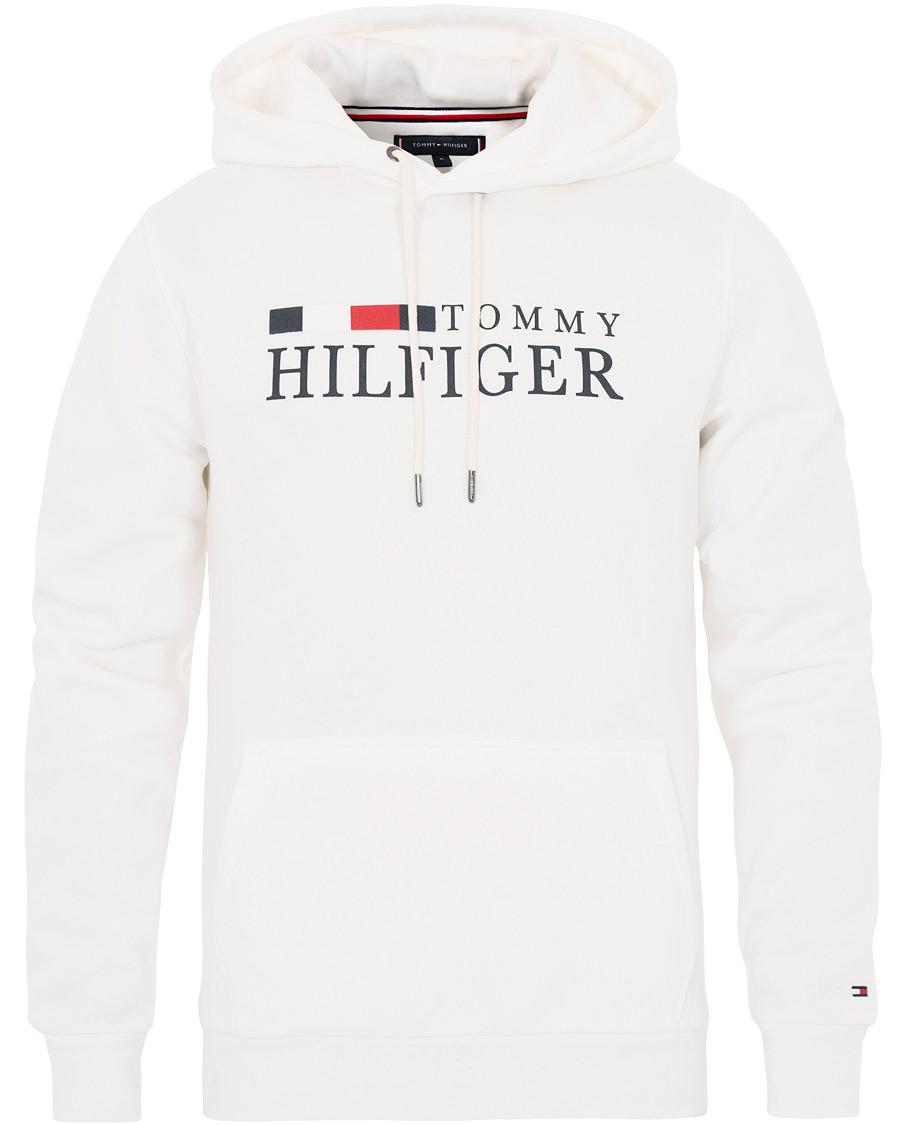 Hoodie Tommy Hilfiger Kleidung für Damen vergleichen und